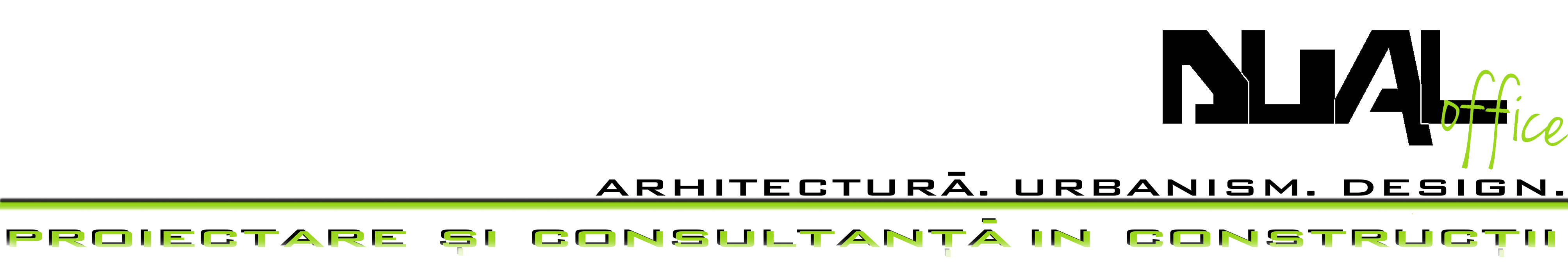 Dual Office Logo